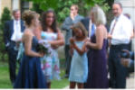 The Tetrault Cole Wedding