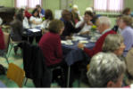 2007 MOW AGM & Lunch