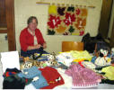 Summerlea Craft Fair 2008