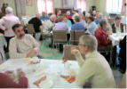 2010 MOW agm & Lunch