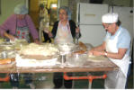 2011 Pie Production